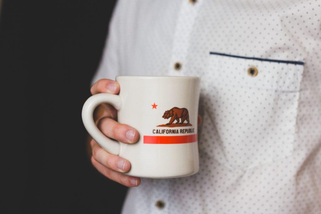 California Unemployment Insurance FAQ