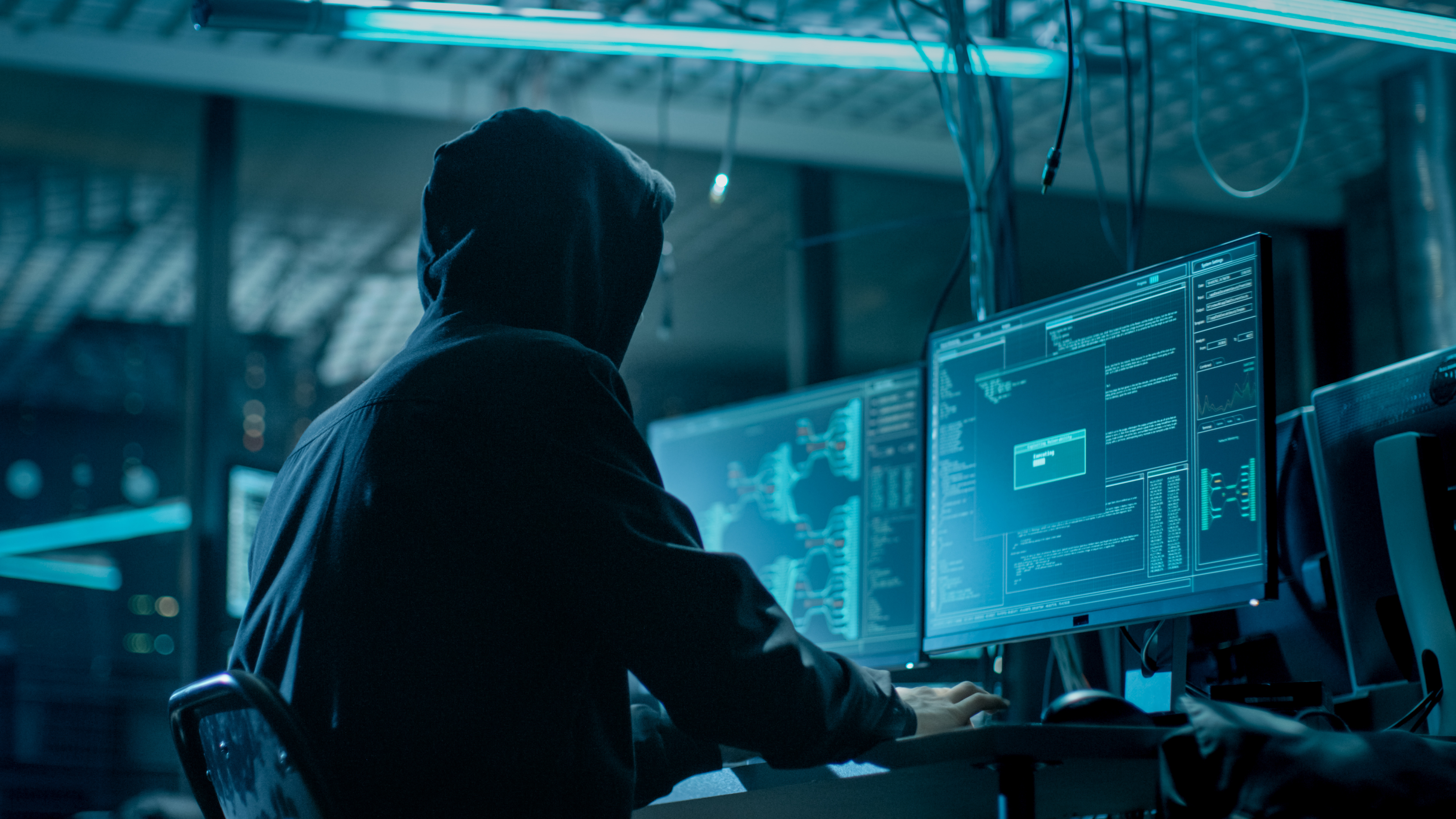 volt data breach