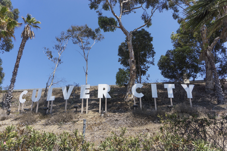 Culver City Coronavirus Eviction Moratorium