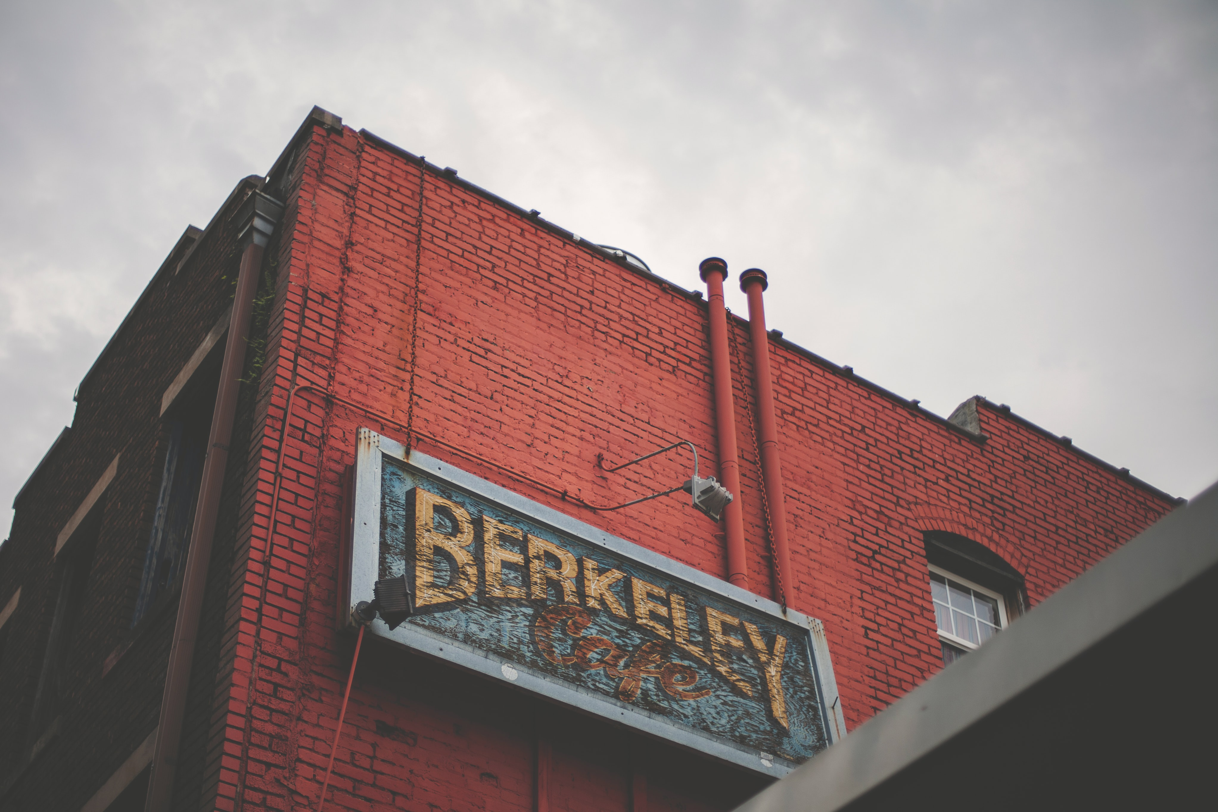 Berkeley Tenants Break Lease Without Penalty Coronavirus Covid19 Pandemic