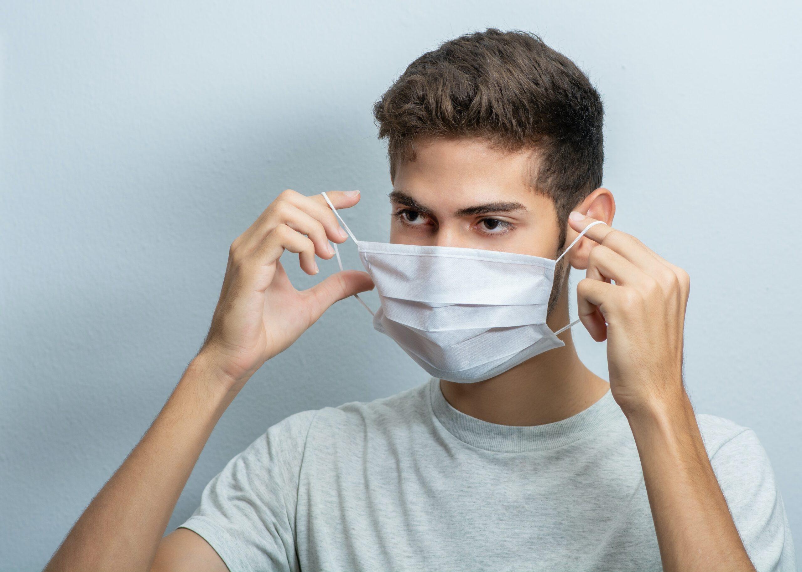 Livermore Coronavirus COVID-19 Pandemic Tenant Eviction Moratorium Extended September 30 2020