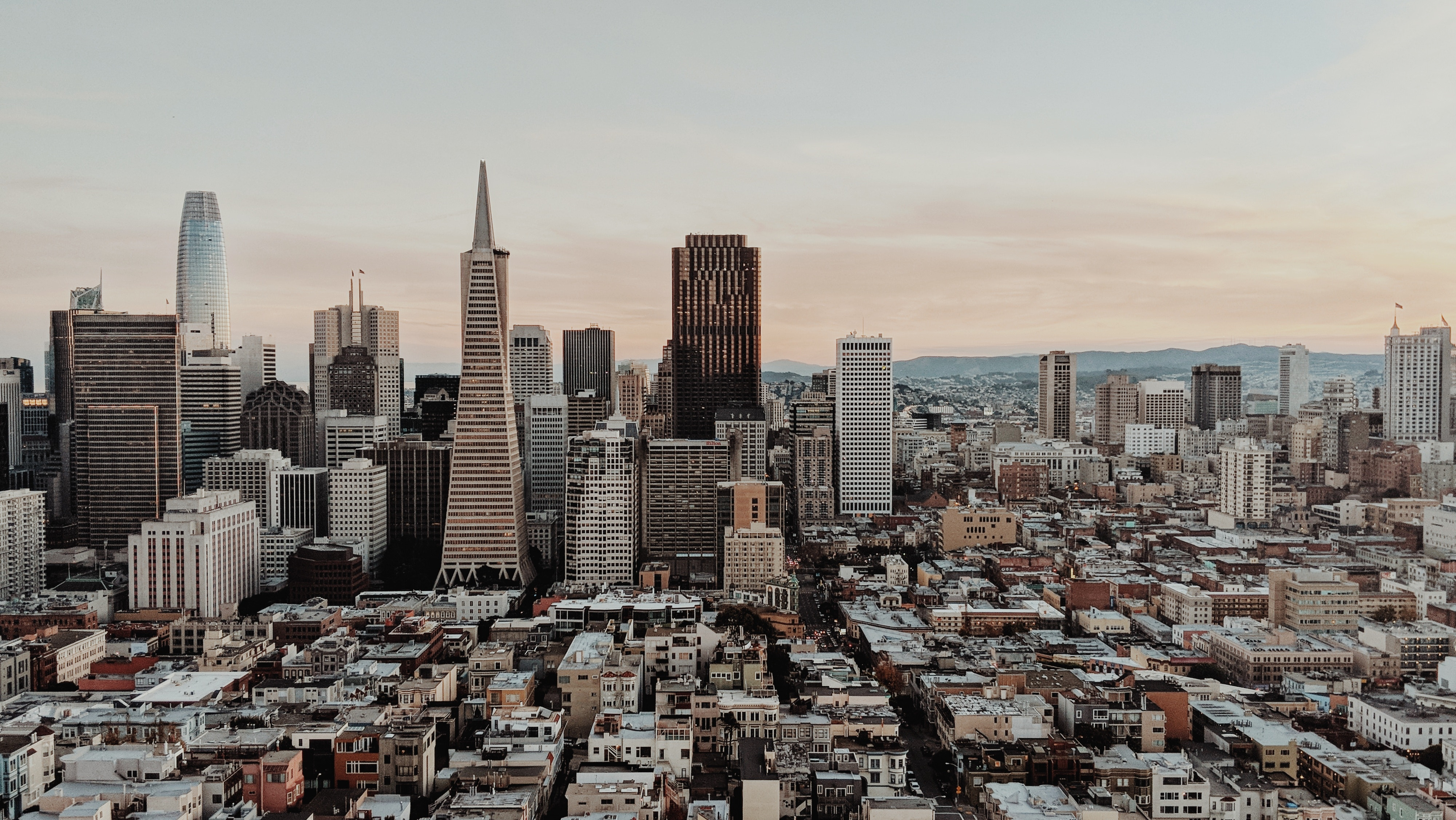San Francisco Employee Rights Attorney