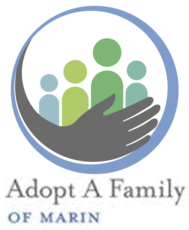 Adopt A Family of Marin