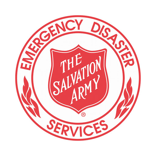 Salvation Army of Vallejo