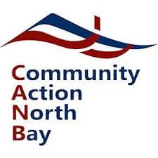 Community Action North Bay of Fairfield