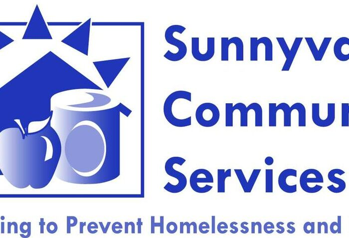 Sunnyvale Community Services